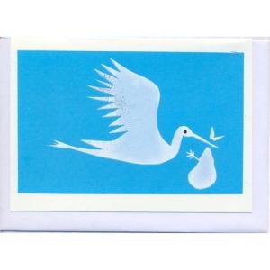 Stork__blue