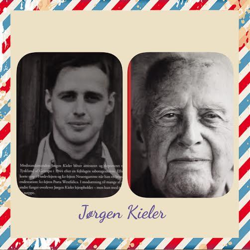Jørgen Kieler