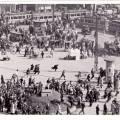 9 april 1945 hippoer har åbnetidl