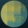 Prompt Stomp