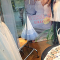 Skirt seen in a shop lately2