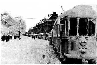 sne-1942-sporvogn-juni