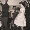 Stilling danseskole