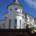 A villa similar toSkodsborg