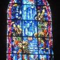 Sainte-Mère-Église_Window_1a