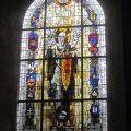 Sainte-Mère-Église_Window_2a