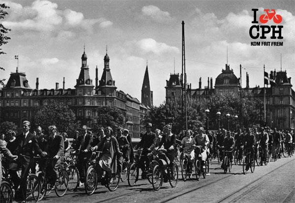 københavn_cykelby_billede_2
