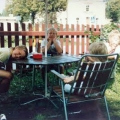 Børnene i Sigtuna1990