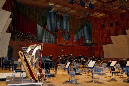 1024px-Radiohusets_koncertsal