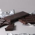 mørk%20chokolade%20wikipedia