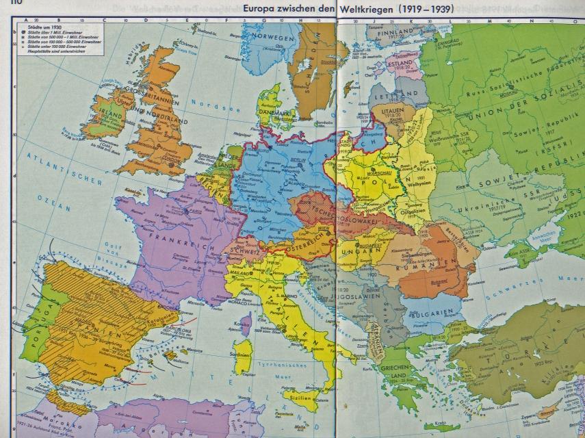 EUR1919-1939