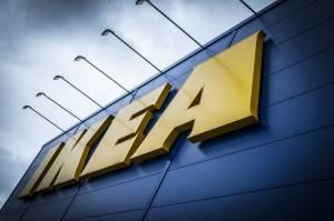 IKEA Taastrup