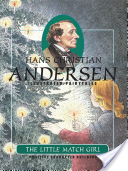 Book by Hans Christian Andersen