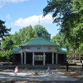Corams Fields where to bring kids to in London4