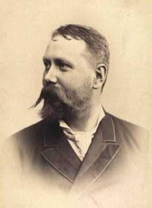 Einar_Holbøll_by_Juncker-Jensen