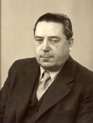 Carlo Andersen