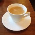 Kaffe fra Kensington