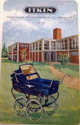 Itkin 1955