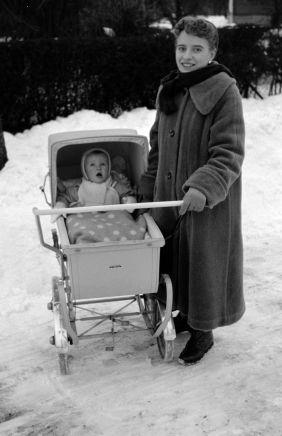 Sundby Lokalhistoriske Forening og Arkiv/Erik Johansen