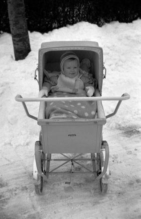 ©Sundby Lokalhistoriske Forening og Arkiv/Erik Johansen
