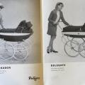 Pedigree-1967-3