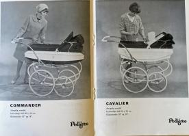 Pedigree-1967-4