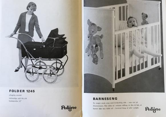Pedigree-1967-6