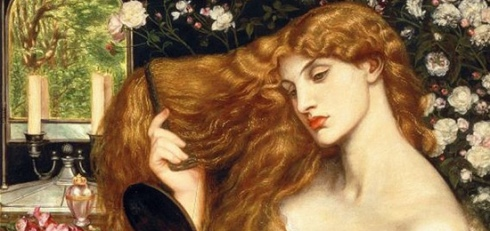 dante-gabriel-rossetti-of-the-pre-raphaelite-brotherhood