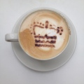 palace-of-holyroodhouse-coffee