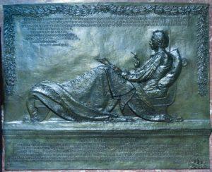 rls-memorial-768x626-stevenson