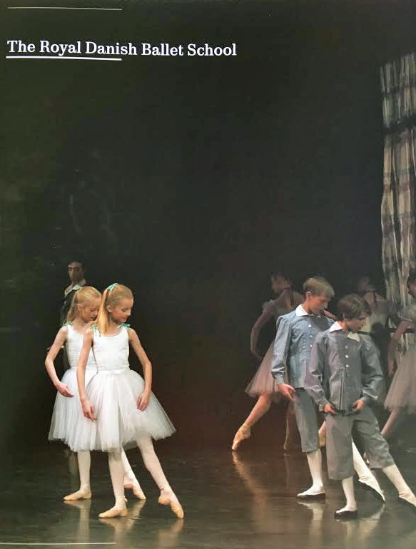 kgl-ballet-balletskolen-01