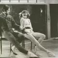 kgl-ballet-enetime-flemming-flindt-1