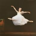 kgl-ballet-sylfiden-01