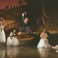kgl-ballet-sylfiden-05