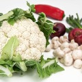 pixabay-cauliflower