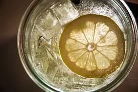 pixabay-lemon