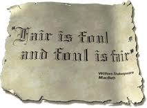 shakespeare-quote