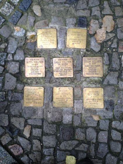 berlin-stolpersteine-charlottenburg-6
