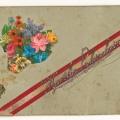 1887-1-10-laura-william-1