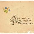 1887-7-10-william-henriette-1