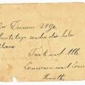 1887-7-10-william-henriette-2