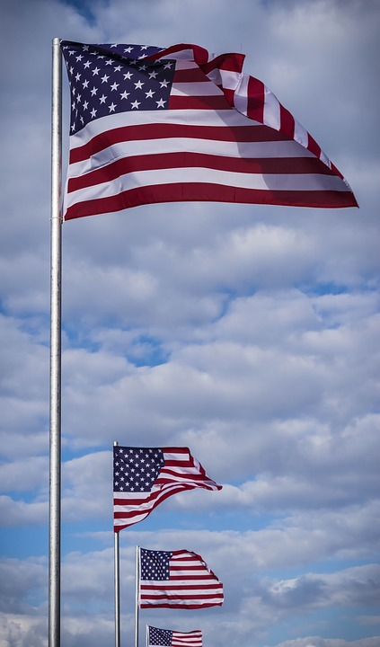 stars-and-stripes-flag-from-pixabay