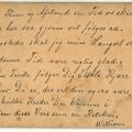 1887-1-10-laura-william-2