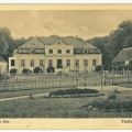 1915-16-8-frulebell-asta-1