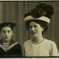 asta-og-svend-ca-1910