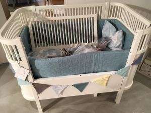 the-new-juno-cot-bed