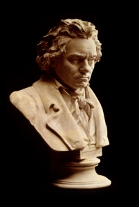 Beethoven_bust_statue_by_Hagen