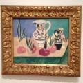 Matisse på StatensMuseum-1-1