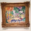 Matisse på StatensMuseum-4-1