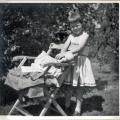 Lynæs 1956